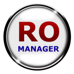 Patch Grafica Romania – Fifa Manager 13