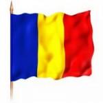 La Multi Ani Romania !